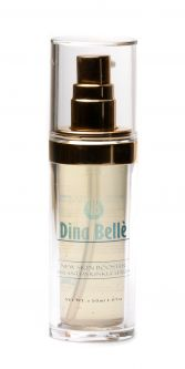 Dina Bellé New Skin Booster – AH3 Serum