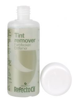 RefectoCil Tint Remover (fargefjerner) 150ml