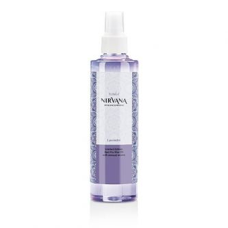 ItalWax Nirvana Pre wax oil Lavandel 250 ml