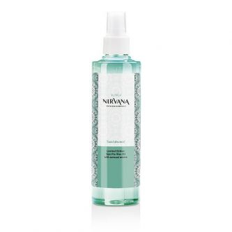 ItalWax Nirvana Pre wax oil Sandalwood 250 ml