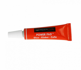 Vippeløft lim /Power pad glue