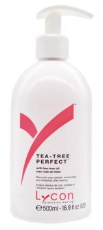 Teatree perfect Lycon