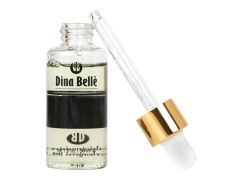 Dina Bellé Collagen Booster Serum