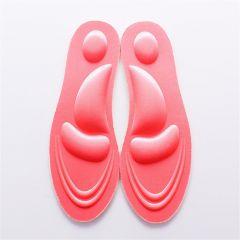 Myke skosåler