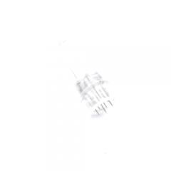 Nål til Microneedle-penn 12/36 nåler-36 nåler