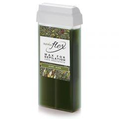 ItalWax Rullevoks FLEX Algae