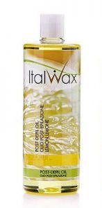 ItalWax Afterwax Lemon oil 500 ml