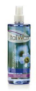 ItalWax Afterwax Azulene 500 ml