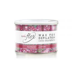ItalWax Flex Rasberry 400 ml