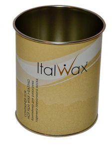 ItalWax tom boks 800 ml