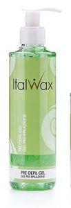 ItalWax prewax Gel 250 ml