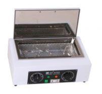 Varmluft sterilisator – maxi automat