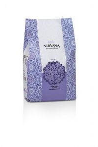 Nirvana Film Wax Lavender