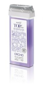 ItalWax Rullevoks Top Line Orchid