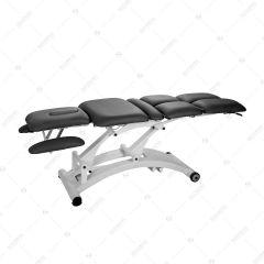 Fysioterapi / massasje benk - Jonas