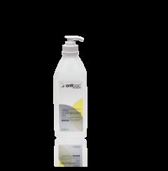 Antibac Hånddesinfeksjon 85% - 600 ml m/trykkpumpe