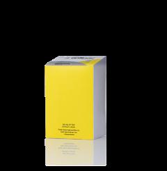 Antibac Hånddesinfeksjon Softgel 85% - 700 ml BIB
