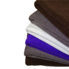 Håndklær - 80x180 cm