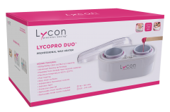 Lycopro duoheater Lycon
