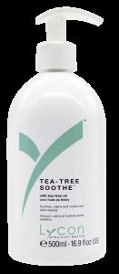 Tea-tree soothe Lycon