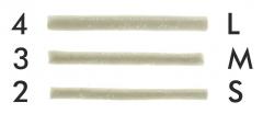 Ruller til vippebøy
