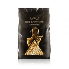 ItalWax Full body wax Luxery edition
