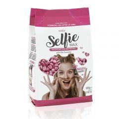 ItalWax Selfie wax