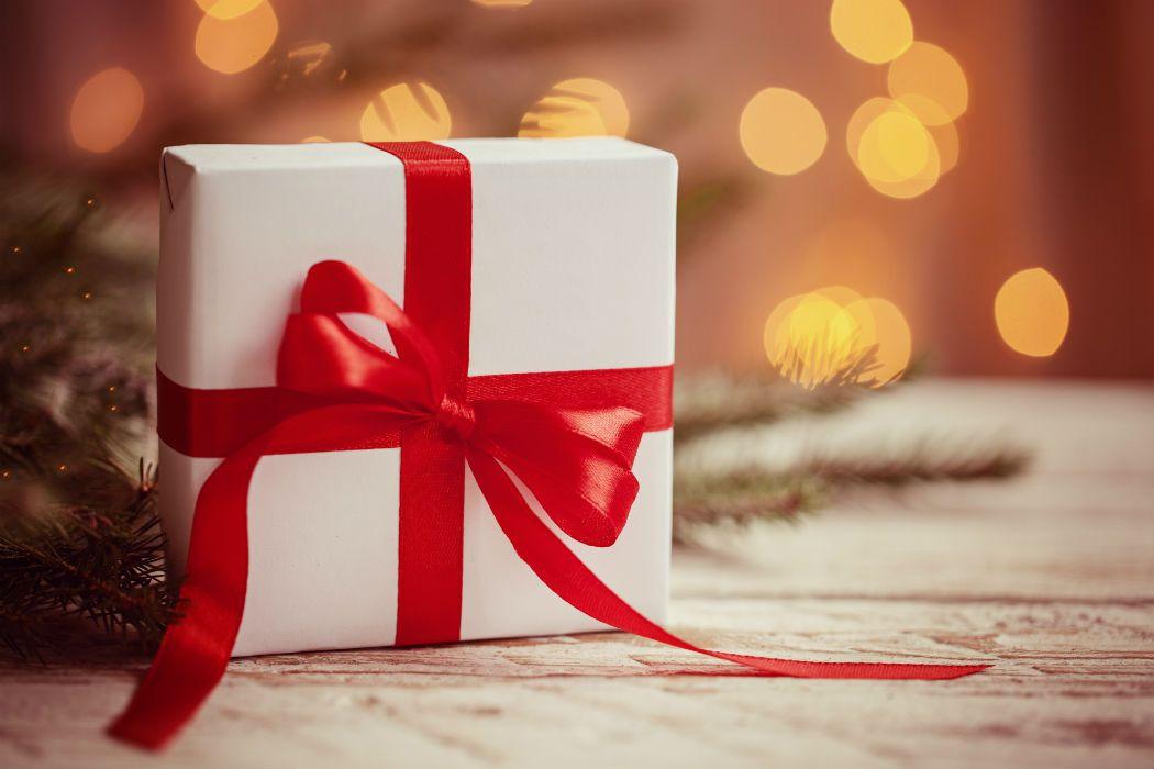 Perfekte behandlinger å gi bort som gavekort til jul